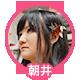 f:id:kakijiro:20151019152733p:plain