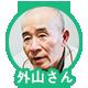 f:id:kakijiro:20151130025207p:plain