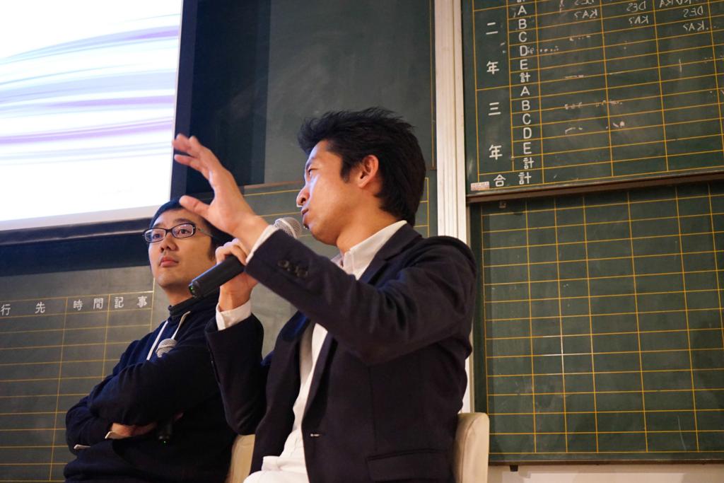 f:id:seiichirokuchiki:20160203192208j:plain