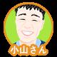 f:id:Arufa:20160225082705p:plain