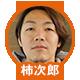 f:id:Arufa:20160330175907p:plain