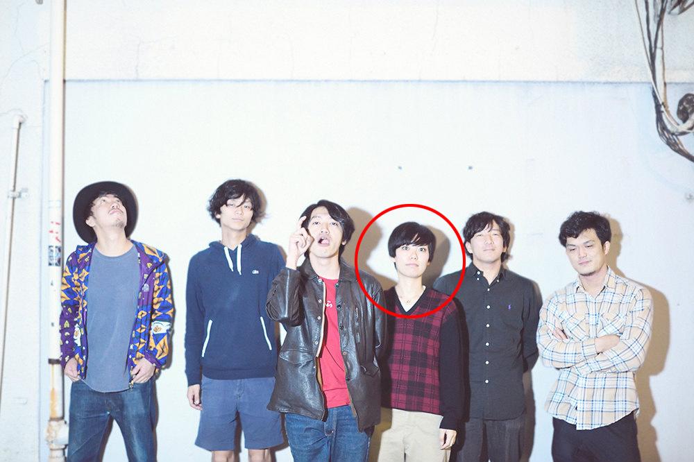 f:id:kakijiro:20160331104651j:plain