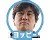 f:id:kakijiro:20160502131420p:plain