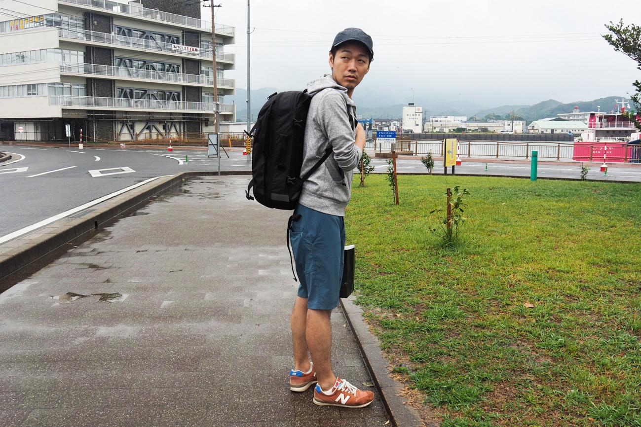 f:id:kakijiro:20160907142437j:plain