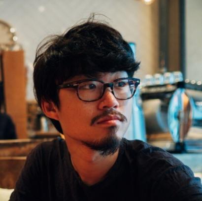 f:id:kakijiro:20170503015413p:plain