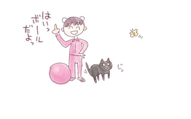 f:id:fushigishiatsu:20170607222957j:plain