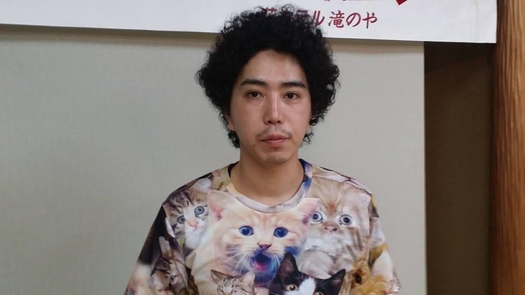 f:id:kakijiro:20180128154512j:plain