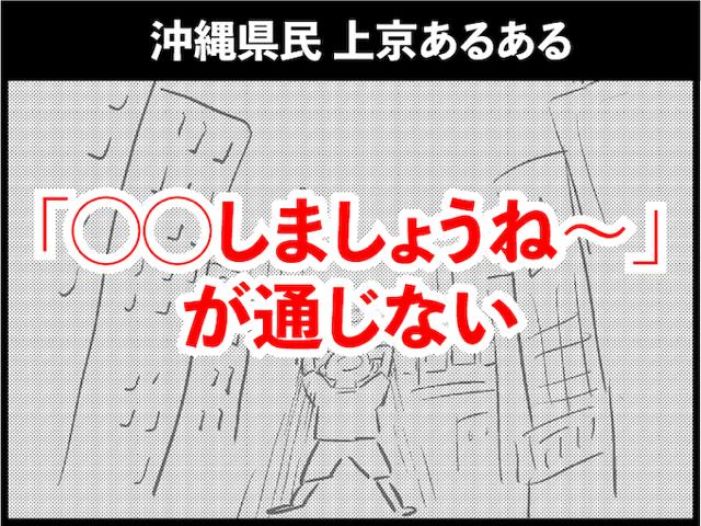 ち ね 集合 ん 私 今日 アニメDVD >
