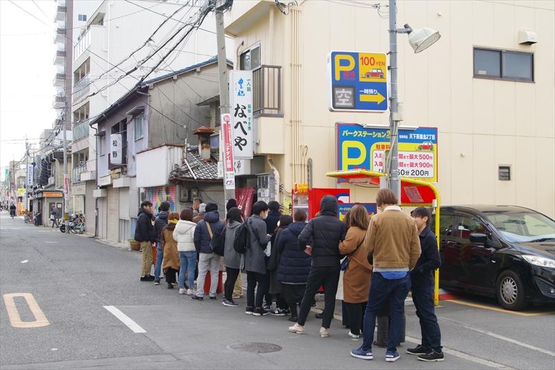 あいりん地区 売春 西成区 日本で一番危険なスラム街・西成あいりん地区の実態…闇が深すぎる場所だった…